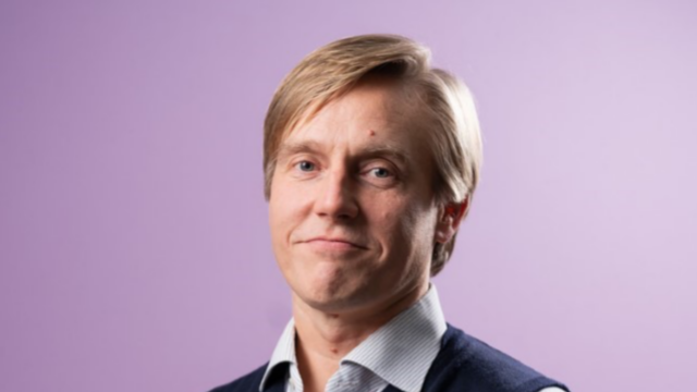 Profile picture of Miikka Penttinen (Grape People Finland Oy).