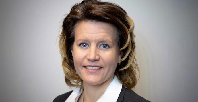 Profile picture of Jaana Ahervuo (Varma).
