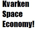 Kvarken Space Economy